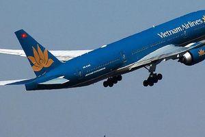 Thông tin khẩn: Hành khách chuyến bay Tokyo - TP HCM ngày 17-3 cần kiểm tra y tế