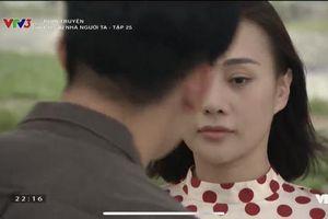 Tập cuối Cô gái nhà người ta: Lão Tài bị bắt, Uyên nhận lời yêu Khoa gà