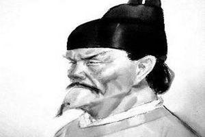 Gian thần giết hại nhiều Hoàng đế nhất lịch sử Trung Hoa là ai?