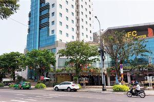 Những câu chuyện sống đẹp ở Đà Nẵng trong mùa dịch Covid-19