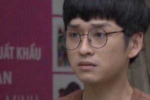 'Nhà trọ Balanha': Trần Nghĩa, Xuân Nghị bị cướp sạch tiền