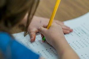 Nhiều tiểu bang ở Mỹ hủy bỏ các kỳ thi bắt buộc