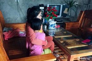 Hà Tĩnh: Mẹ phá cửa giải cứu con gái 9 tuổi thoát khỏi lão hàng xóm đồi bại