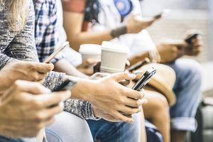 Samsung: 5G không cứu được thị trường smartphone khỏi COVID-19