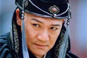 Bí mật bất ngờ về Ngụy Trung Hiền - 'ông trùm' trong giới thái giám vô lương thời nhà Minh