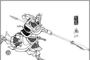 Tôn Kiên - 'Viên gạch lịch sử' của nhà Đông Ngô thời Tam Quốc