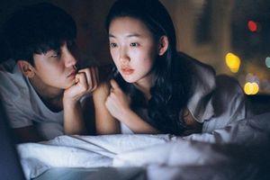 3 thời điểm phụ nữ càng MỀM đàn ông càng mê mệt