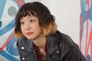 Nữ chính mặc nhiều đồ hiệu giá nghìn USD trong phim 'Itaewon Class'