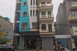 Bắc Ninh và Bắc Giang dừng dịch vụ karaoke, massage