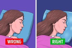 10 thói quen cải thiện nhan sắc hữu hiệu ai cũng nên thử (P1)