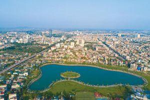 Thanh Hóa chỉ định nhà đầu tư dự án khu dân cư 136 tỷ đồng