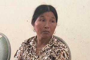 Vợ thuê người đánh chồng trọng thương vì có 'vợ bé', con riêng