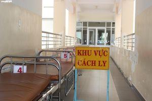 TP.HCM: Truy tìm kẻ tung tin toàn bộ Công an phường Phạm Ngũ Lão bị cách ly
