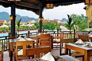 Ninh Bình: Kiểm tra 22 cơ sở lưu trú du lịch