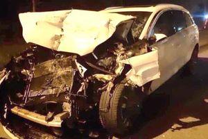 Diễn biến vụ 'lùm xùm' sau khi mua bảo hiểm PTI: Chủ xe quyết theo đuổi sự việc đến cùng