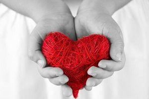 Thế nào là một trái tim đẹp?