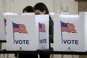 Bầu cử Mỹ liệu có bị hủy vì dịch COVID-19 và chuyện gì sẽ xảy ra?