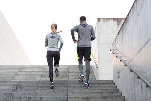 10 thói quen cải thiện nhan sắc hữu hiệu ai cũng nên thử (P2)