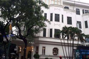 156 cơ sở lưu trú, khách sạn được chọn làm nơi cách ly phòng chống dịch bệnh