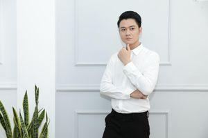 Ca sĩ Thanh Cường chuyển thể bài thơ 'dậy sóng' mạng xã hội thành ca khúc