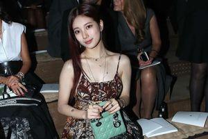 Vì sao Lady Dior và loạt túi xách này là ước mơ của mọi cô gái?