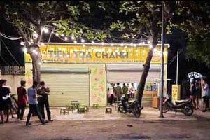Quảng Ninh: Hỗn chiến trong đêm khiến 4 người thương vong