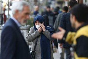 Covid-19: Iran chưa nhận sự giúp đỡ của tổ chức Bác sỹ không biên giới, EU viện trợ nhân đạo 20 triệu euro