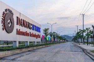 Chủ đầu tư dự án Khu công nghệ thông tin Đà Nẵng 'kêu cứu'