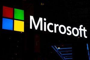 Microsoft cảnh báo lỗ hổng bảo mật của Windows; Apple tung bản iOS 13.4 'vá' các lỗi trên iPhone