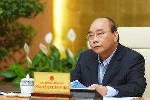 Thủ tướng Nguyễn Xuân Phúc sẽ dự Hội nghị thượng đỉnh trực tuyến của G20 về Covid-19
