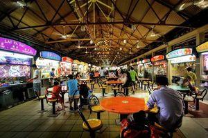 Singapore chia sẻ cách tìm người tiếp xúc gần với COVID-19
