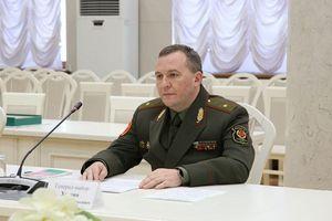 Đáp trả NATO, Belarus tập trận quy mô lớn bất chấp đại dịch Covid-19