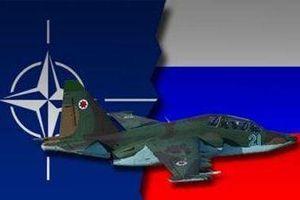 Tiềm lực tác chiến của quân đội tăng gấp đôi sau 8 năm, Nga quyết duy trì thế cân bằng chiến lược với NATO