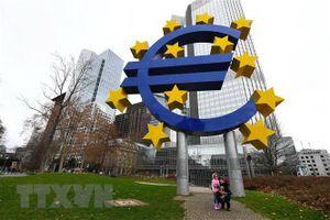 S&P cảnh báo nguy cơ kinh tế Anh và Eurozone suy thoái