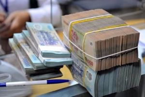 Giao kế hoạch đầu tư trung hạn vốn ngân sách Trung ương cho 4 tỉnh