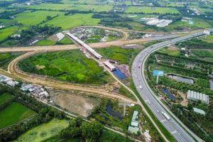 CIPM Cửu Long thay PMU Thăng Long làm chủ đầu tư dự án cao tốc Mỹ Thuận - Cần Thơ 4.758 tỷ