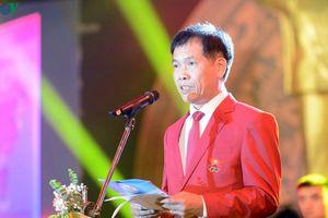 Olympic Tokyo bị hoãn vì Covid-19, Việt Nam dồn sức vào SEA Games 31