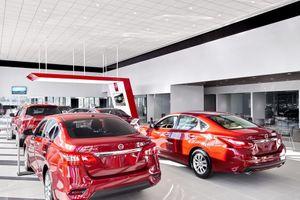 Đại dịch Covid-19 buộc các đại lý xe phải kinh doanh trực tuyến