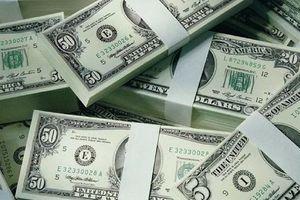 Thị trường ngoại tệ ngày 26/3: Giá USD vẫn chưa hạ 'nhiệt'