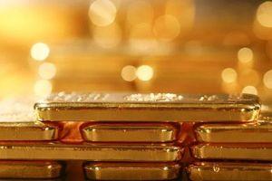 Nhà giàu thế giới đỏ mắt tìm mua vàng