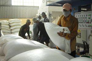 Việt Nam không thiếu gạo như nhiều người lo ngại
