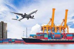 Cảnh báo về việc giao dịch thương mại với đối tác tại thị trường Hoa Kỳ