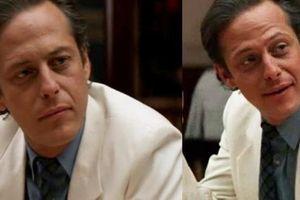 Nam diễn viên phim 'Cá sấu Dundee' thiệt mạng vì Covid-19