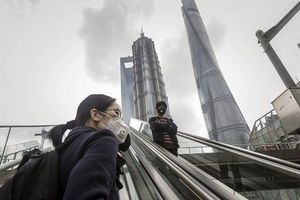 Hậu dịch Covid-19, cú sốc kinh tế thứ hai đối với Bắc Kinh có 'hình thù' thế nào?