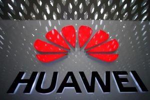 Mỹ sẽ hạn chế nguồn cung cấp chip của Huawei