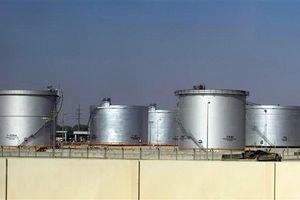 Dịch bệnh COVID-19 thử thách năng lực lưu trữ dầu toàn cầu