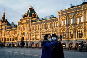 Nga hỗ trợ doanh nghiệp gần 2 tỷ USD, công chức Đan Mạch nghỉ phép