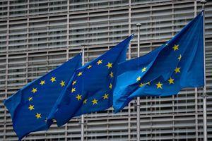EU sẽ có thêm thành viên