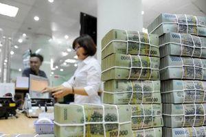 Gia hạn hơn 80.200 tỷ đồng tiền thuế cho doanh nghiệp vì Covid-19