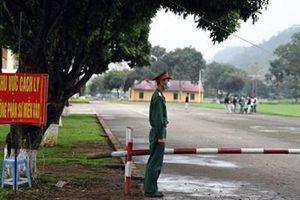 Tính ưu việt, nhân văn của hệ thống chính trị Việt Nam